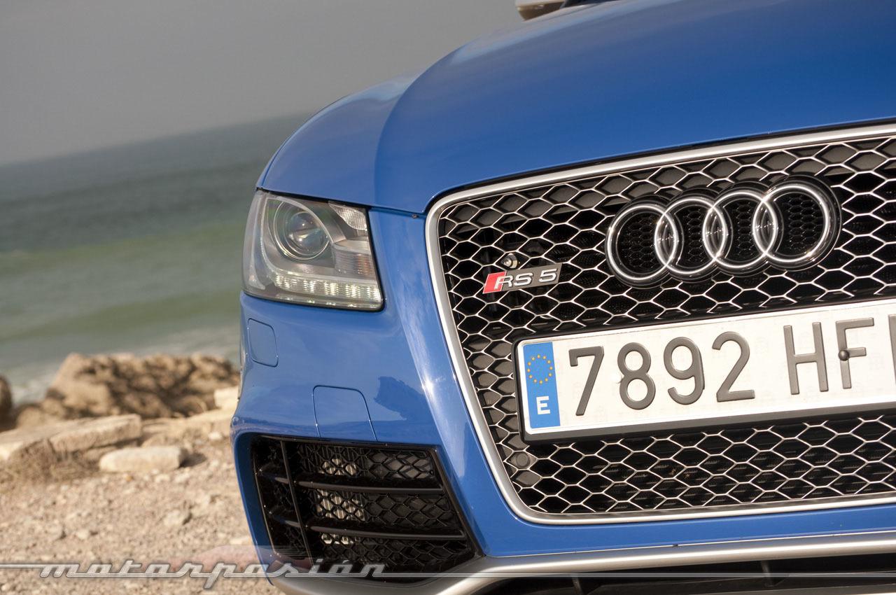 Audi Exclusive Presentaci 243 N 12 38