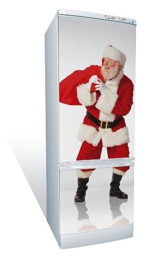 En Original House también es Navidad