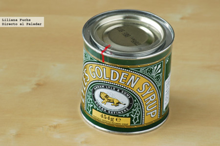 Golden Syrup2