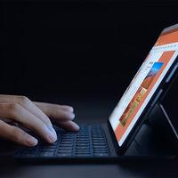 MatePad Pro: ¡una solución para ser más productivo y mejorar la creatividad!