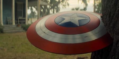 Disney anuncia fechas de estreno para 'The Falcon and the Winter Soldier' y 'WandaVision', sus dos nuevas series de Marvel