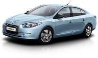 Renault es víctima de un caso de espionaje industrial