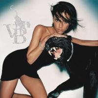 Victoria Beckham diseñará vestidos