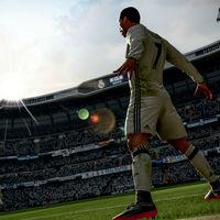 Los 11 juegos que más han vendido en la historia de PS4