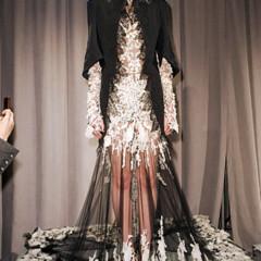 Foto 3 de 22 de la galería marchesa-en-la-semana-de-la-moda-de-nueva-york-otono-invierno-20112012 en Trendencias