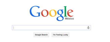 Google te alertará sobre sitios peligrosos