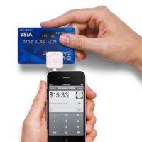 Square añadirá el cifrado de datos de las tarjetas de crédito