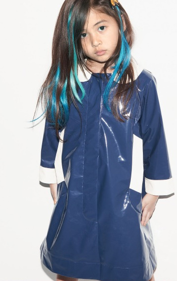 Foto de Little Marc Jacobs 2009 (4/6)