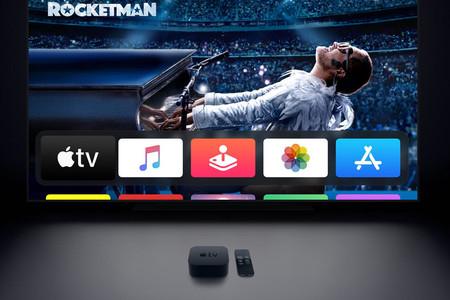 HBO Max tendrá integración completa con la plataforma de Apple desde su debut en mayo