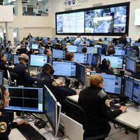 Waze ahora trabajará con el gobierno de Ciudad de México para recibir información de tráfico en tiempo real
