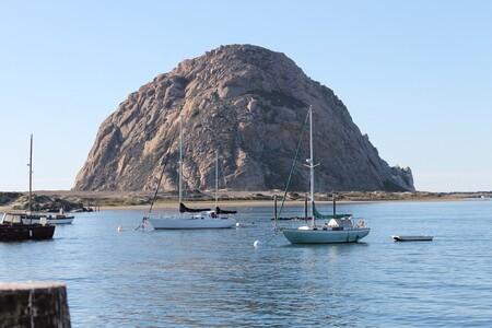 Morro Bay Ca 649255 1920