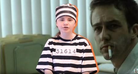 Soph tiene 14 años y un canal donde divulga sobre racismo, homofobia y misoginia. Y sí, YouTube también lo sabe