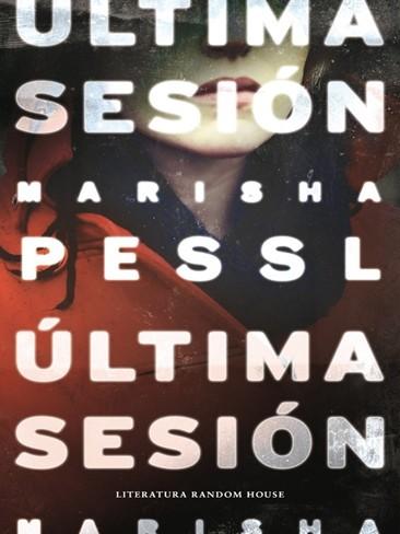 Ultima Sesion