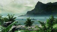 Crytek planea lanzar un kit de desarrollo gratuito para CryEngine