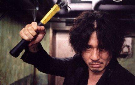Park Chan-Wook podría dirigir la película sobre Metal Gear