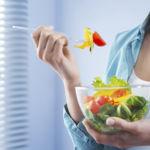 Dieta flexitariana, ¿la mejor alternativa para cuidar la salud?