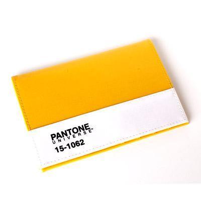 Funda Pantone