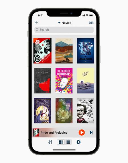 Apple Iphone12pro Voice Dream Reader 061021 Inline Jpg Medium 2x