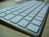 """Un """"hack"""" a los teclados de Apple permite obtener control total del Mac conectado"""