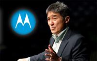 ¿Teléfonos personalizables?, al asesor de Motorola le gusta hablar sobre ello