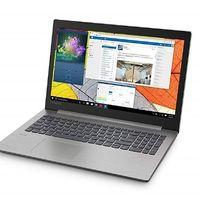 Hoy, el básico Lenovo Ideapad 330-15AST nos sale por sólo 229 euros en las ofertas de primavera de Amazon