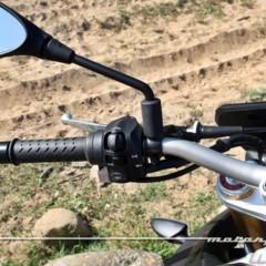 Foto 17 de 36 de la galería aprilia-tuono-v4-r-aprc-prueba-valoracion-y-ficha-tecnica en Motorpasion Moto