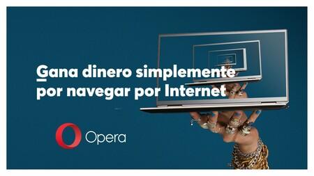 Opera Reto 8000 Euros