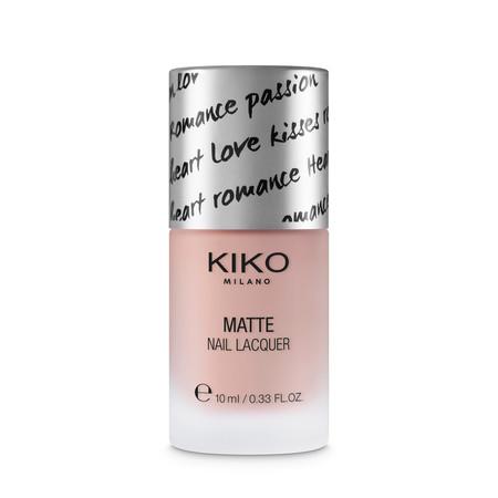 Kiko Kc0440401100144