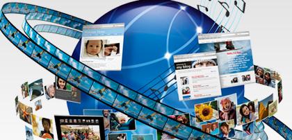 El servicio .Mac podría presentar novedades con el nuevo iPhone
