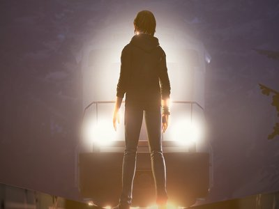Hemos jugado a Life is Strange: Before the Storm, regresamos a Arcadia Bay para conocer los orígenes de la saga