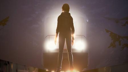 Hemos jugado a Life is Strange: Before the Storm, regresamos a Arcadia Bay para conocer los orígenes de la saga
