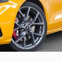 Cómo afectan las llantas grandes a los coches: consumo, estabilidad o estética