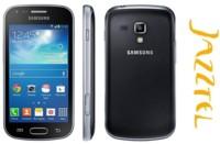 Precios Samsung Galaxy Trend Plus con Jazztel y comparativa con la competencia