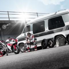 Foto 6 de 20 de la galería yamaha-yzf-r1-2012-50-aniversario-datos-e-imagenes-oficiales en Motorpasion Moto