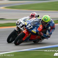 Foto 20 de 54 de la galería cev-buckler-2011-valencia en Motorpasion Moto