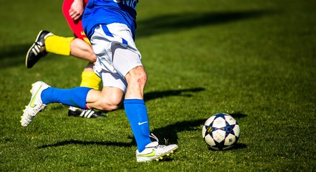 Football 1331838 1280