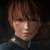 Dead or Alive 6 inicia su beta abierta en PS4. Esto es lo que incluye