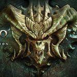 Se filtra Diablo III: Eternal Collection en Switch con contenido exclusivo basado en The Legend of Zelda