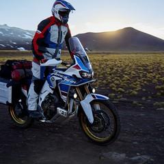 Foto 5 de 30 de la galería honda-crf1000l-africa-twin-adventure-sports-2018 en Motorpasion Moto