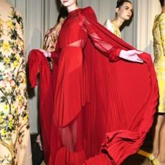 Foto 26 de 30 de la galería valentino-alta-costura-otono-invierno-2012-2012-de-la-sobriedad-al-esplendor en Trendencias