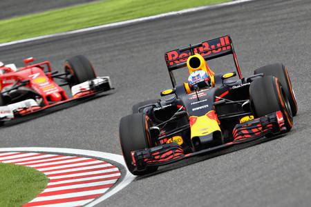 Ap 1pt955gyw1w11 F1 Grand Prix Of Japan