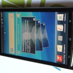 Foto 12 de 19 de la galería review-sonyericsson-xperia-arc en Xataka Android