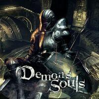 Miyazaki ve posible un Demon's Souls Remastered, aunque no es algo en lo que esté personalmente interesado