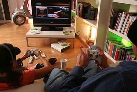 Ahorra en videojuegos: Fnac estrena la venta de segunda mano