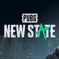 'PUBG: New State' llegará oficialmente el 11 de noviembre a iOS y Android y para más de 200 países