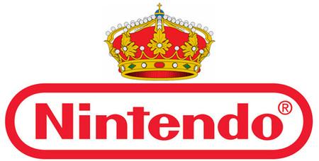 Nintendo nombrada la mejor compañía del mundo