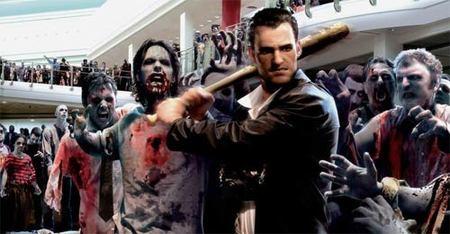 Rumor: 'Dead Rising 2' podría estar ya en desarrollo