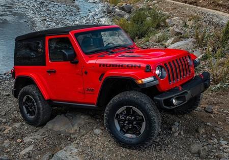 Jeep Wrangler 2018 1600 05