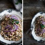 Paseo por la gastronomía de la red: 15 recetas facilonas para disfrutar de las vacaciones