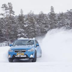 Foto 133 de 137 de la galería subaru-snow-drive-2016 en Motorpasión